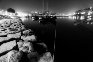 Gentes e Locais/Nocturno - Cais de Gaia