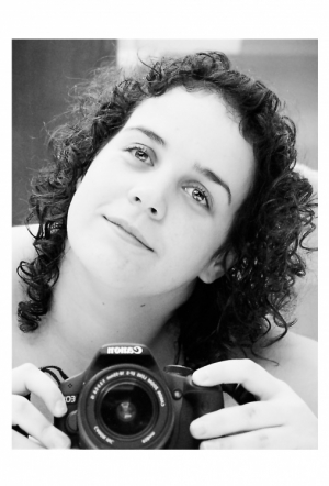 Retratos/happy
