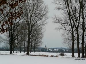 Outros/Inverno na Dorf