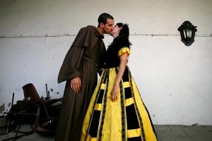 Gentes e Locais/Amor : Love