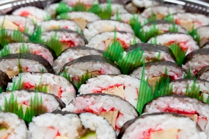 /sushi