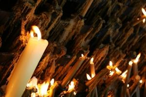 Outros/Uma Oração plo Haiti