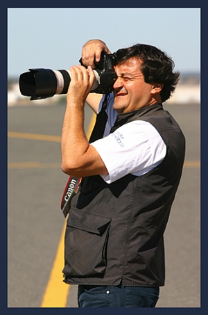 Gentes e Locais/Fotografo por um instante