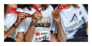 Outros/medalhadas