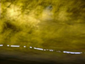 Abstrato/névoa...