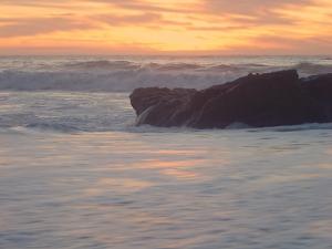 Paisagem Natural/Simplesmente Mar...