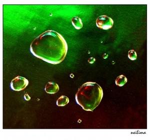Outros/Gotas de cor.