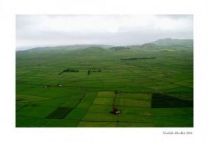 Gentes e Locais/Tonalidade dos Açores