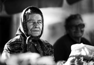 Gentes e Locais/old days