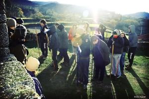 Gentes e Locais/Campos Abades #1