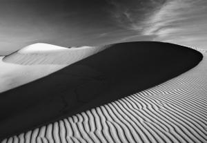 /Dune b/w