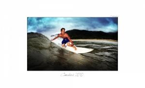 Desporto e Ação/surf !!!