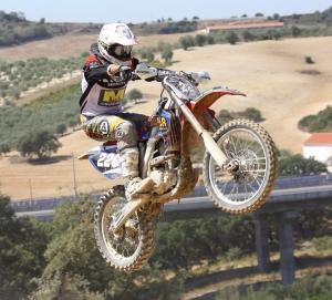 /Motocross