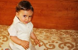 Retratos/Little Prince