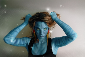 /Avatar Mad in BUFFO