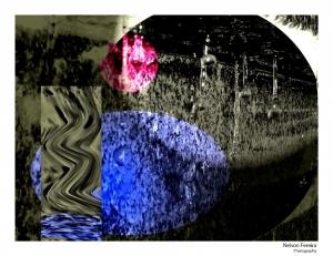 Abstrato/Linha e cores no abstracto