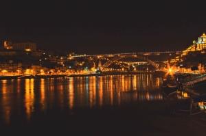 /belo porto