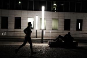 Gentes e Locais/Modern pieta