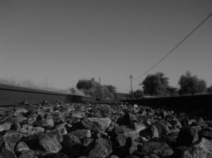 Outros/Mais uma pedra no caminho...