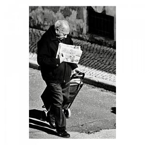 /Incómodo é o jornal...