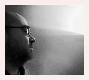 Retratos/Espécie de auto-retrato