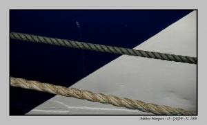Abstrato/II - GRAF - II