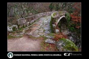 Gentes e Locais/Ponte da Misarela