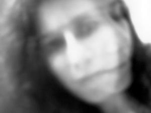 Arte Digital/faces do mesmo rosto