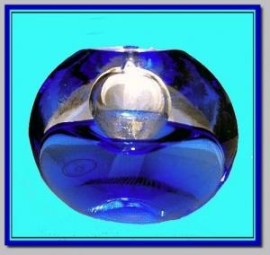 /Bebedeira de Azul...