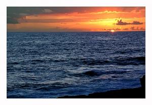/Mar, sempre o mar...