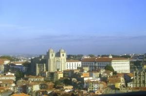 /Sobre o Porto