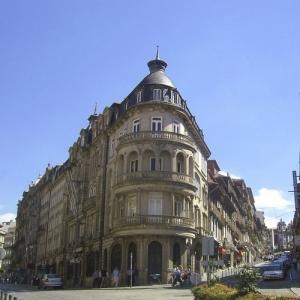/Ainda o Porto ...