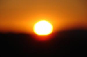 /Nascer do Sol_2