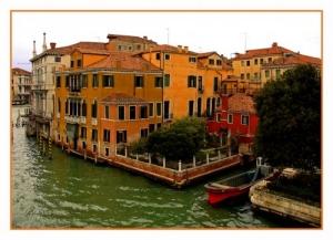 /Venezia