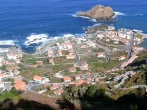 /Porto Moniz