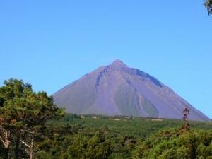 /montanha
