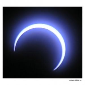 /Eclipse
