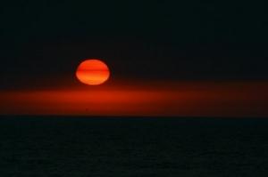 /Depois do eclipse