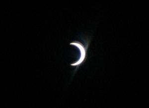 Fotojornalismo/Como a minha W1 e eu vimos o Eclipse I