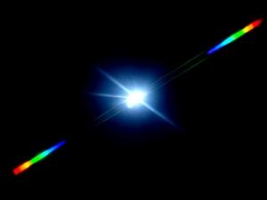 Fotojornalismo/Como a minha W1 e eu vimos o Eclipse III
