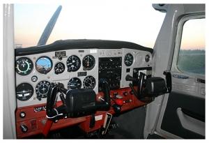 Outros/Cessna 152