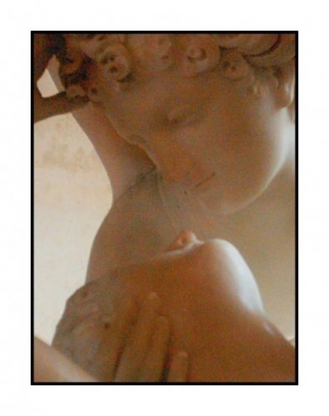 Outros/Eros and Psyche (2/2)