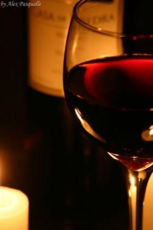 /Vinho 1