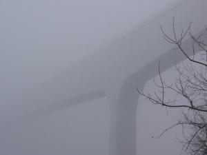 /Ponte S.João (Porto)