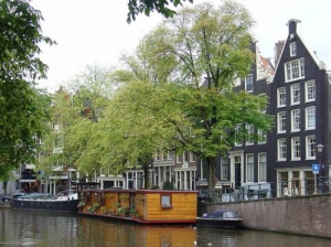 /Amesterdão