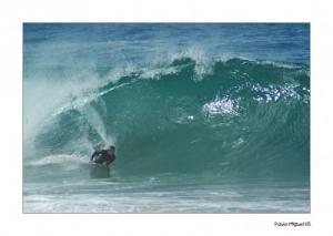 Desporto e Ação/Hugo Pinheiro #02