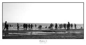 Gentes e Locais/People