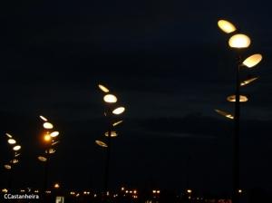 Outros/Luzes da Cidade