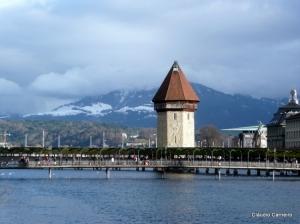 Outros/Luzern