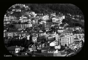 Paisagem Urbana/paisagem urbana
